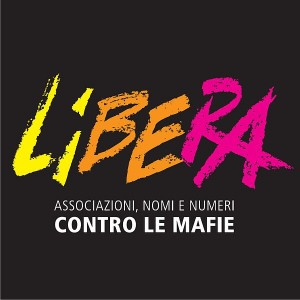 600px-Logo_Libera