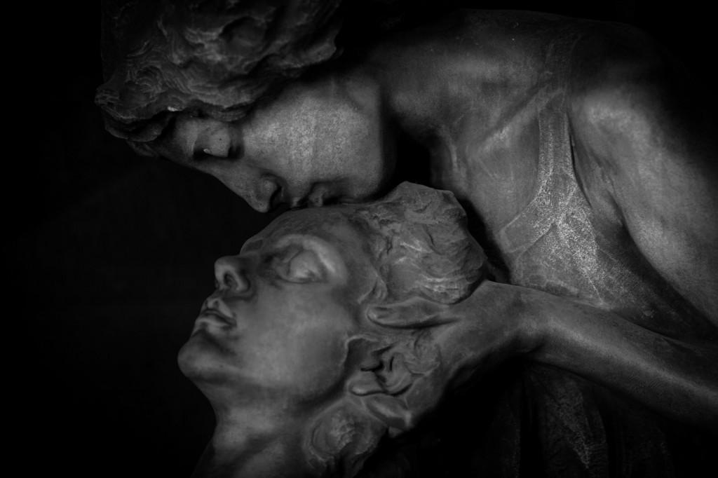 Cimitero-monumentale-entre-filles-pochestorie_jpg