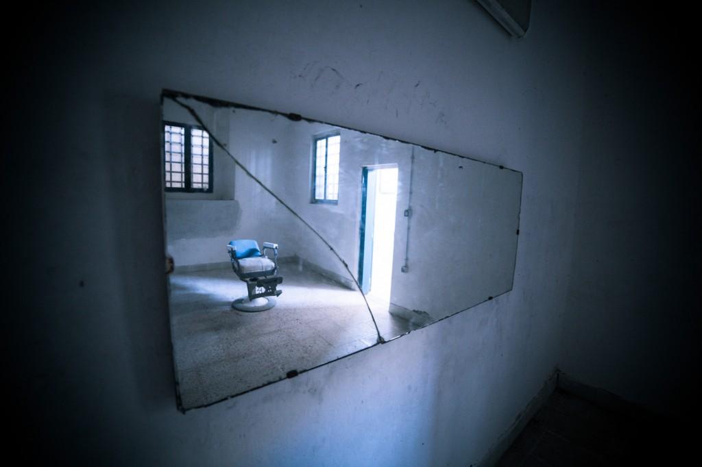 barbiere-carcere-fornelli_jpg