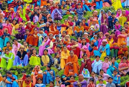 Venerd 17 luglio 39 15 riflessione del giorno - Immagini passover a colori ...