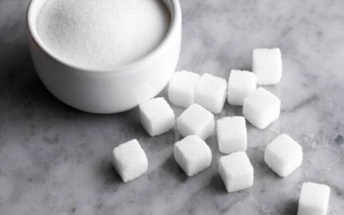 lo zucchero