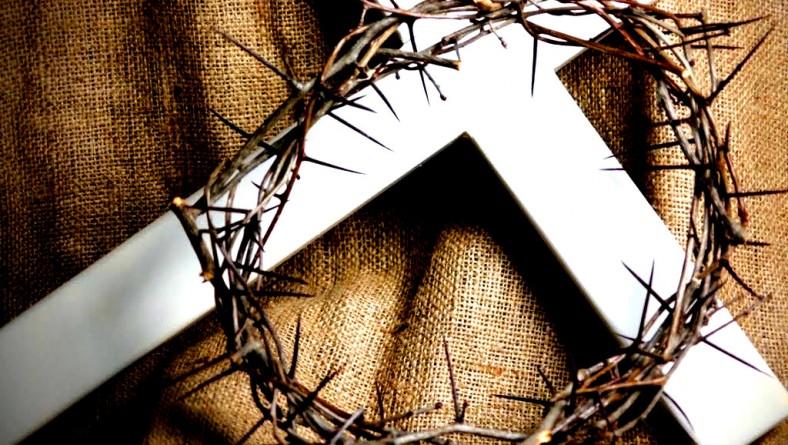 celebrazioni della Settimana Santa al Patronato