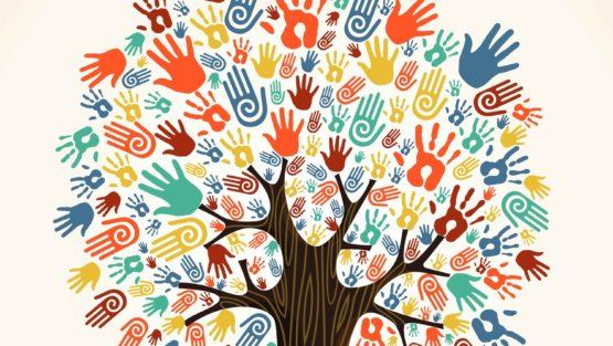 a proposito di volontariato … di don Davide Rota