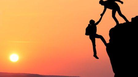 La fiducia – riflessione di don Davide Rota