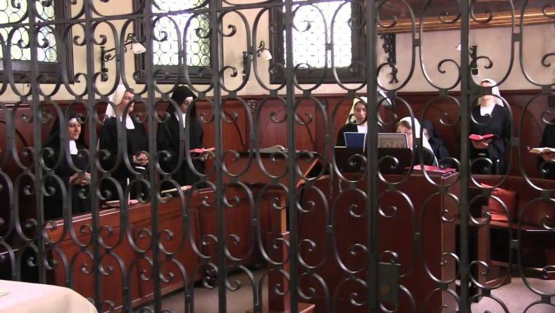 le sorelle clarisse scrivono ai Presidente Mattarella e Conte …