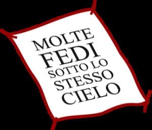 Moltefedi al Patronato – sabato 9/11 – 16/11 – 23/11
