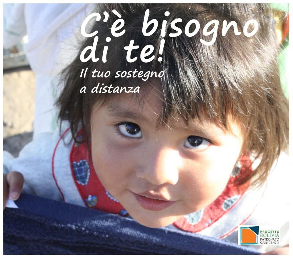 image web progetto ado