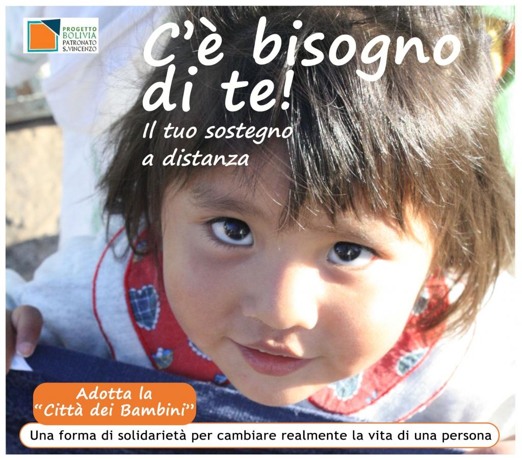 image web progetto ado per blog