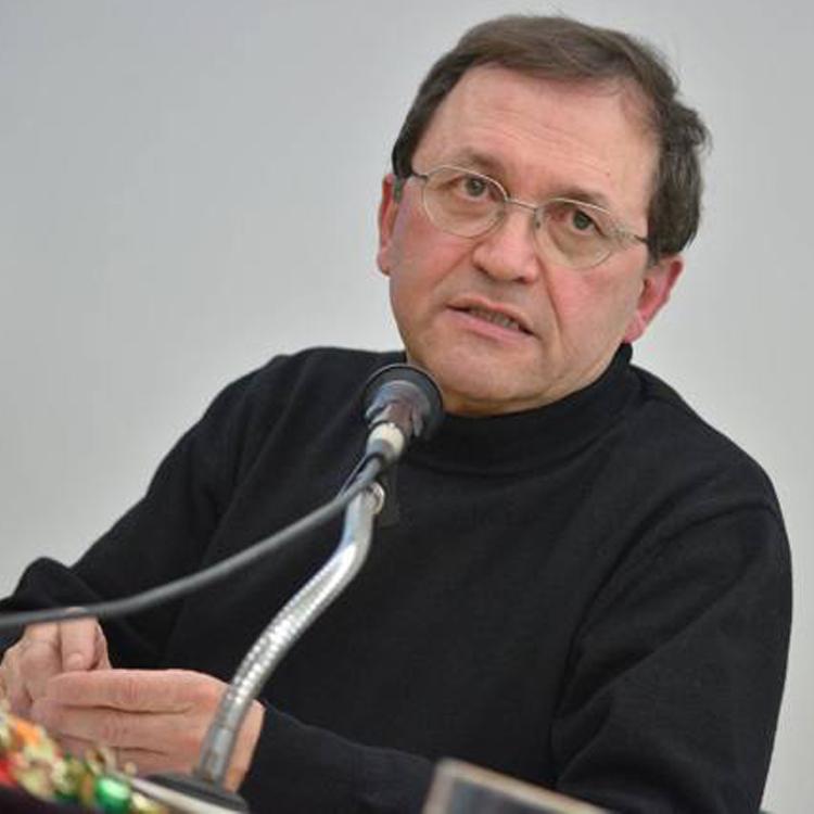 Don Fausto Resmini