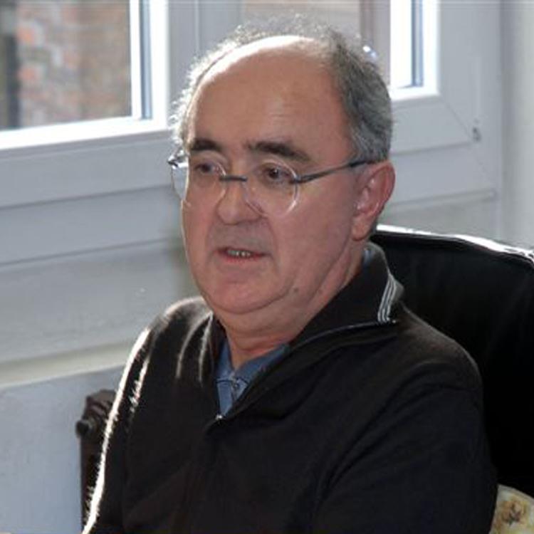 Don Roberto Pennati