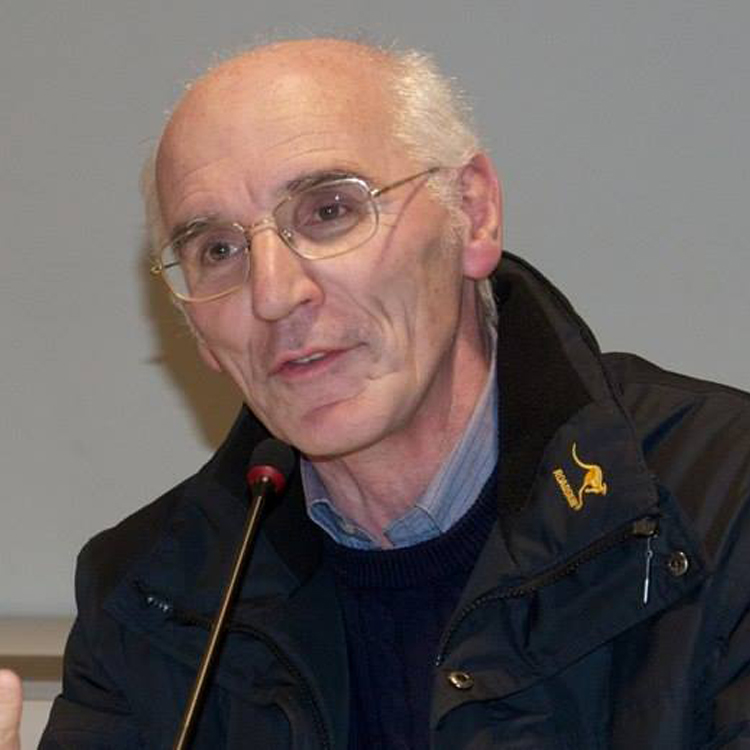 Don Davide Rota