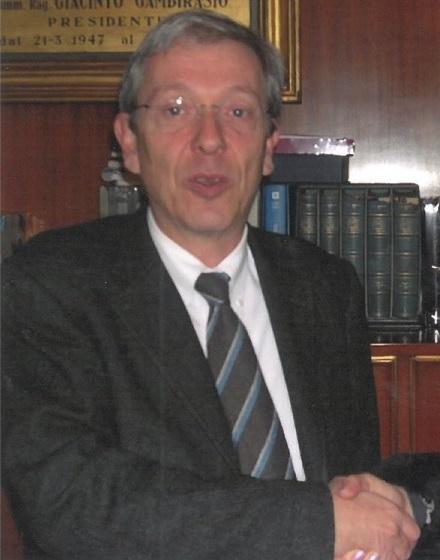 Emanuele Prati