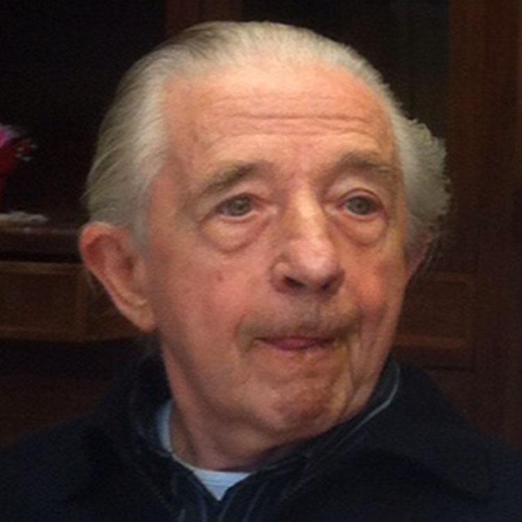 Don Pietro Gatti