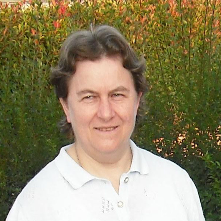 Patelli Olga