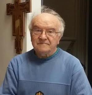 Don Giuseppe Bracchi